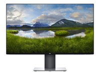 "Dell UltraSharp U2719D - LED-skärm - 27"" DELL-U2719D"